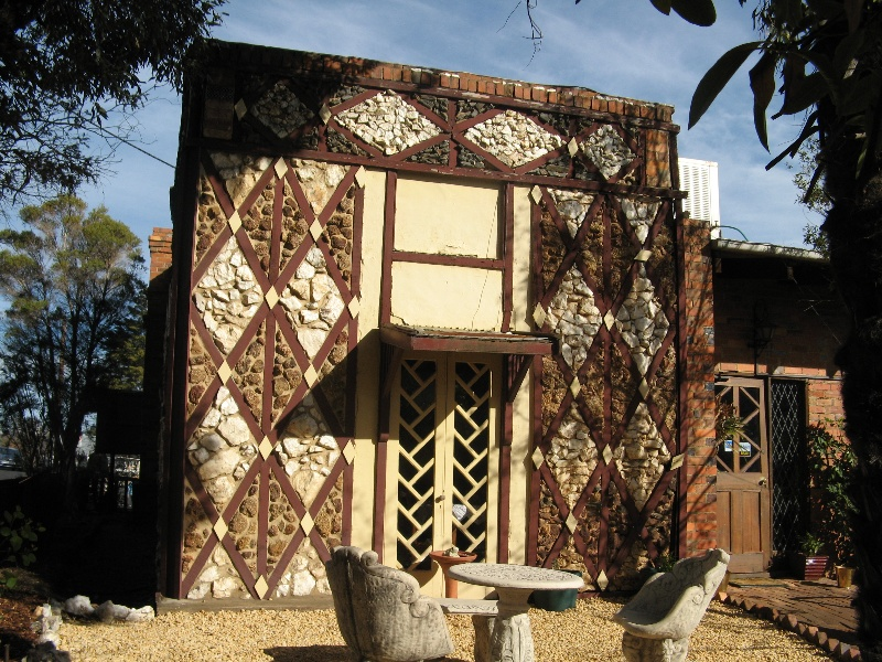 Diamond House_Stawell_garden elevation_KJ_29/5/08
