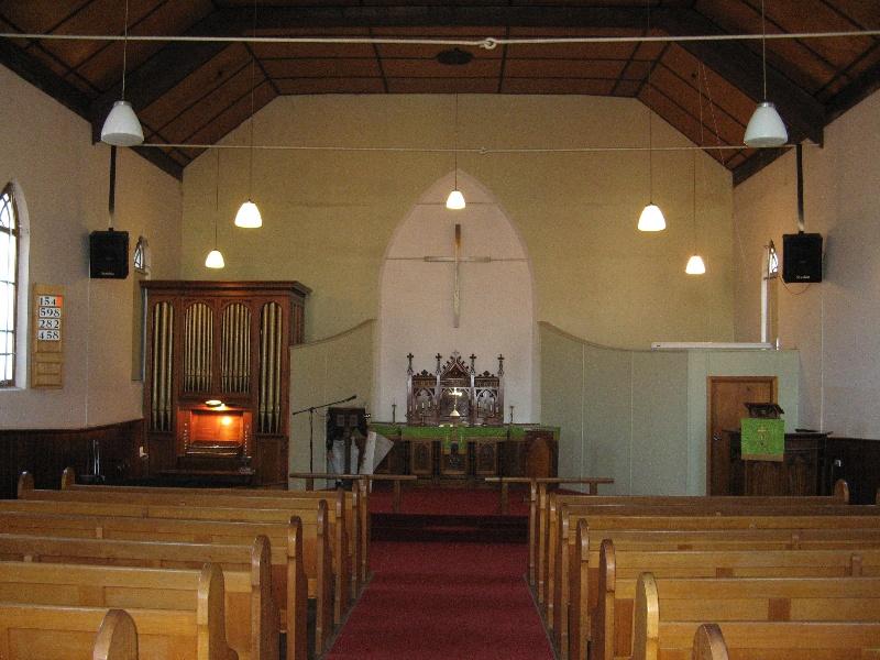 Hill pipe organ_in situ_KJ_29 may 08