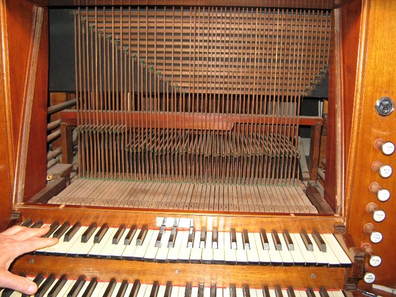 Hill pipe organ_KJ_29 may 08