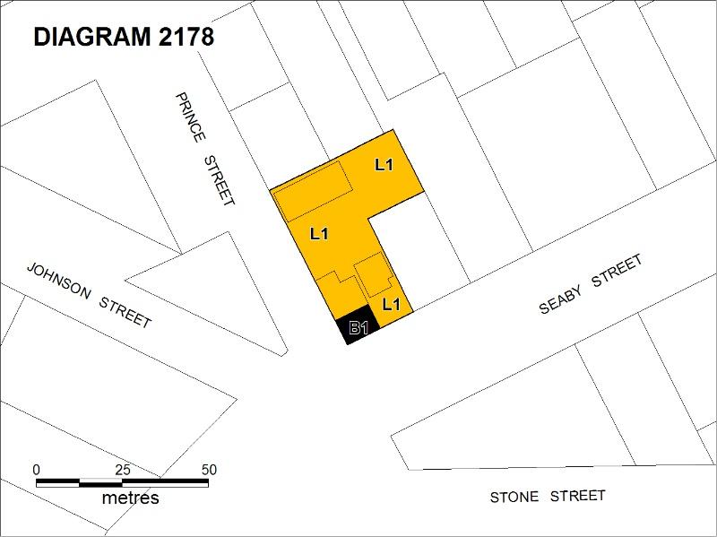 H2178 diamond house plan