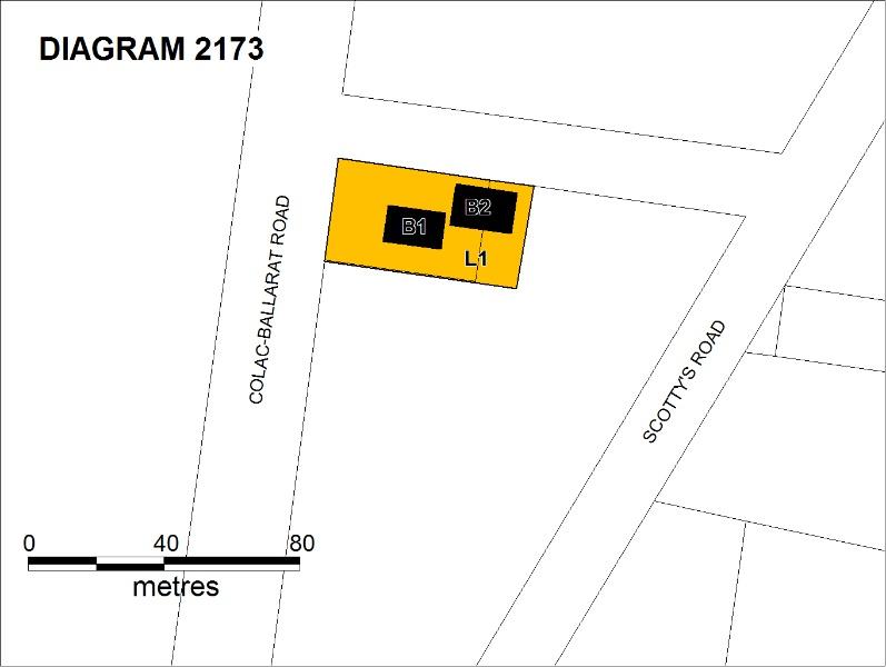H2173 black lead plan