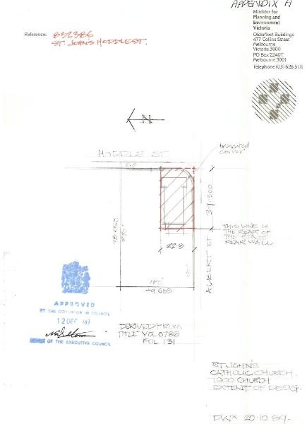 H0757 st johns plan
