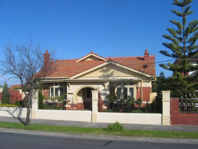 59 King William Street
