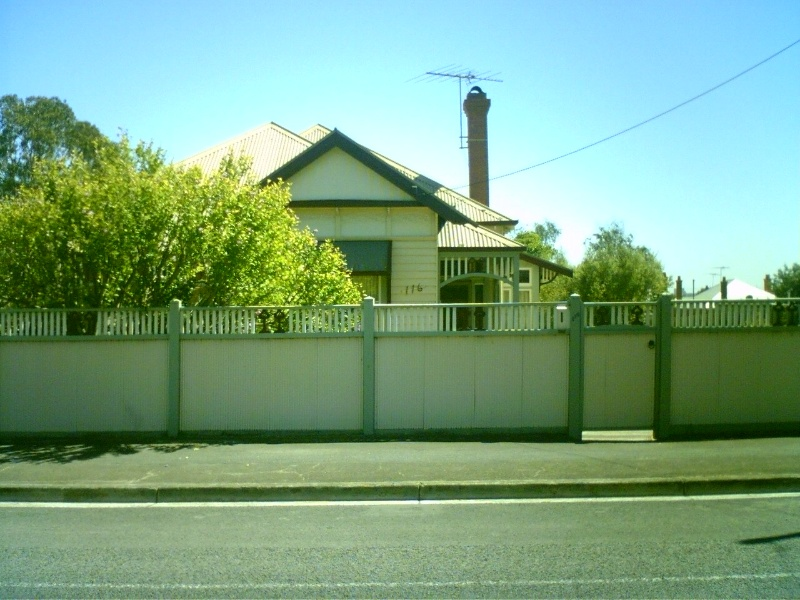 116 Aberdeen Street, Geelong West