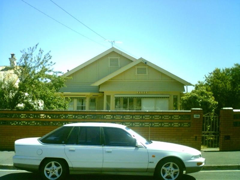 138 Aberdeen Street, Geelong West