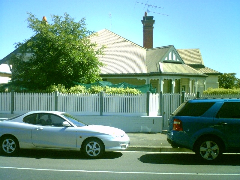 68 Aberdeen Street, Geelong West