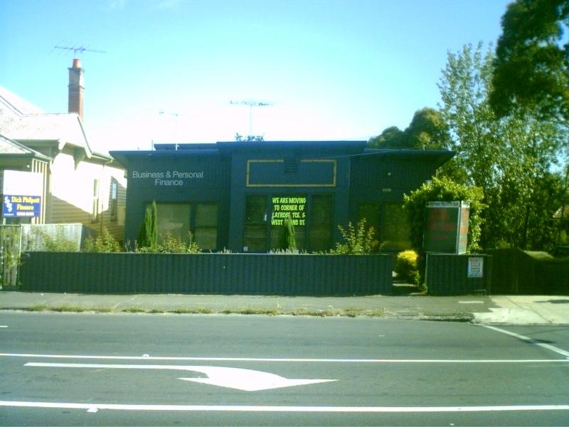 2 Aberdeen Street, Geelong West