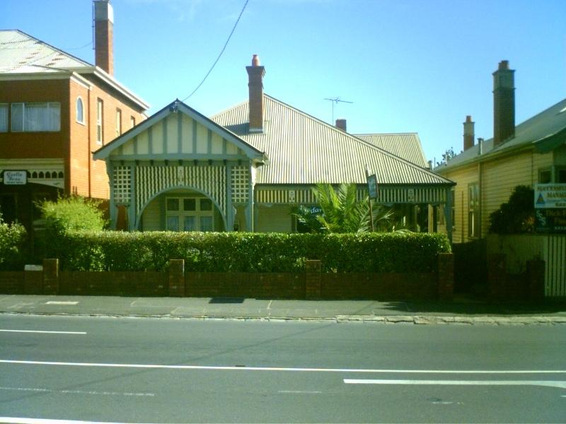 4 Aberdeen Street, Geelong West