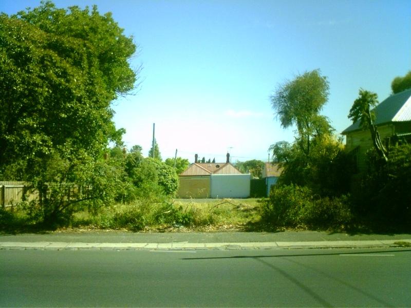 60 Aberdeen Street, Geelong West