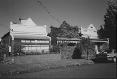45847 Railway Station Estate