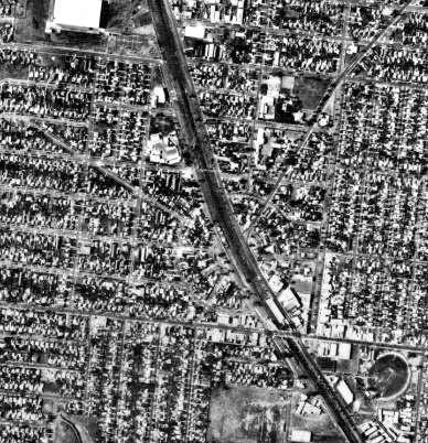 45856 St Albans Village Plan Precinct