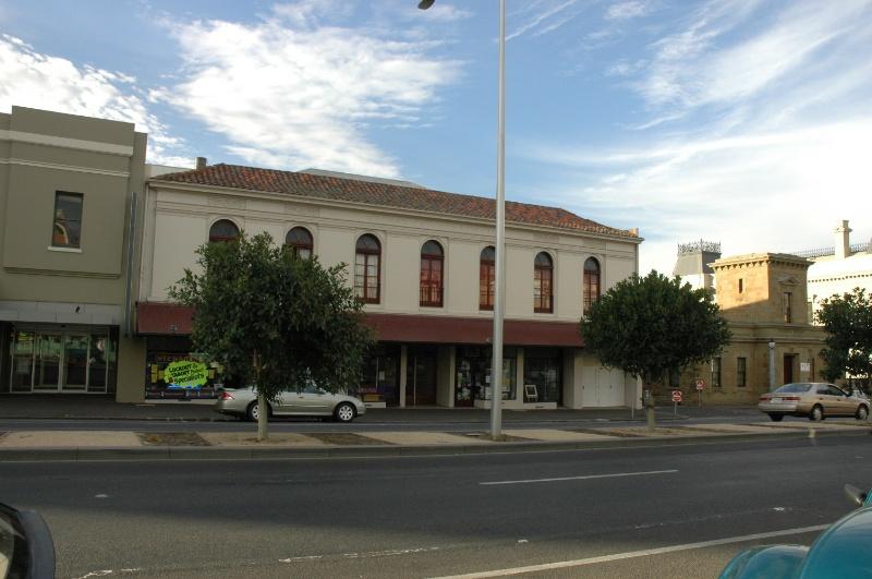 75-81 Ryrie Street, Geelong