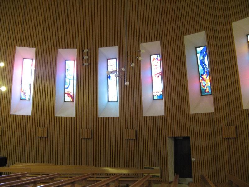 Monash Religious Centre_Kossatz windows_KJ_