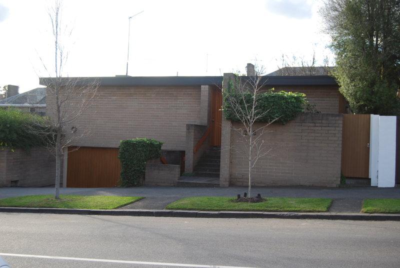 45041 Fenner House South Yarra Aug 08 2