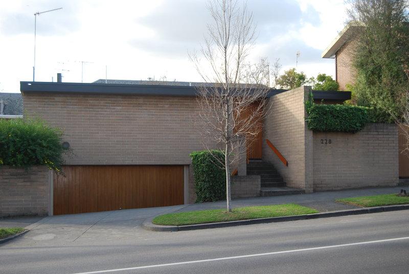 45041 Fenner House South Yarra Aug 08 3