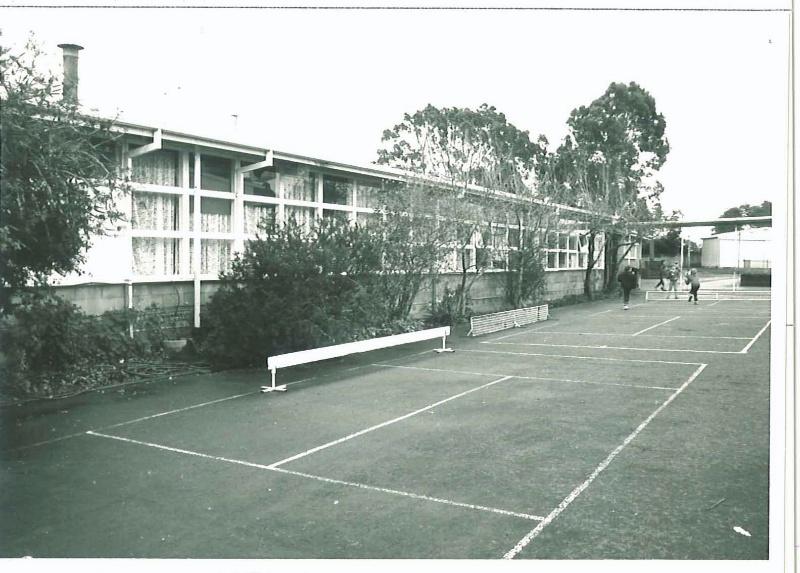 27224 George Street Primary School No 4777