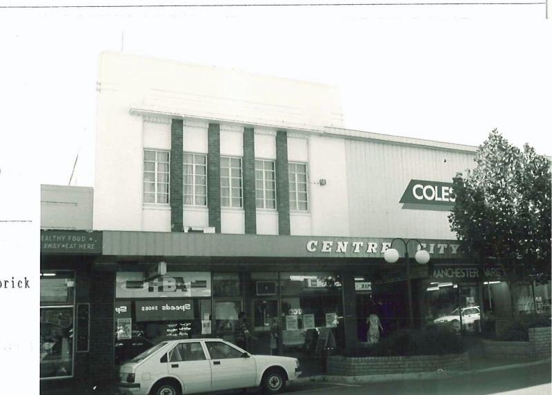 26555 Coles Fossey