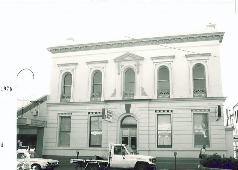 26559 National Australia Bank