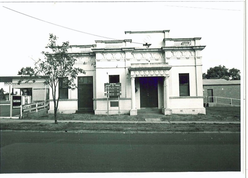 26583 Masonic Temple
