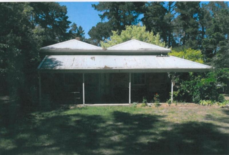 47149 Schramms Cottage