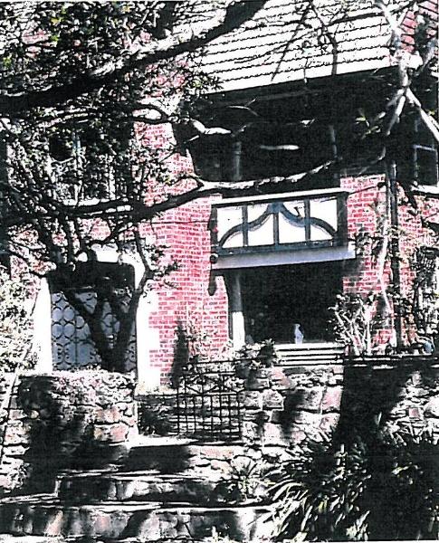 47485 House - Atkinson Street, Templestowe