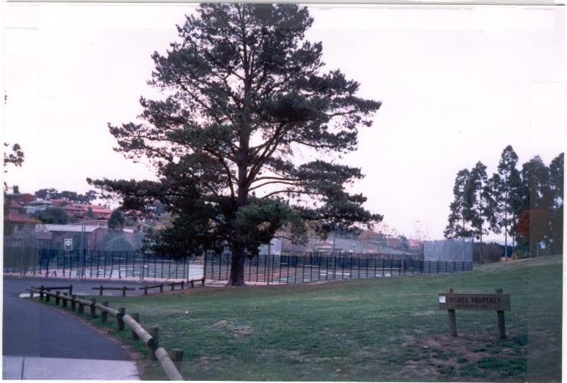 47551 Milgate Park Estate B