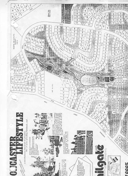 47551 Milgate Park Brochure