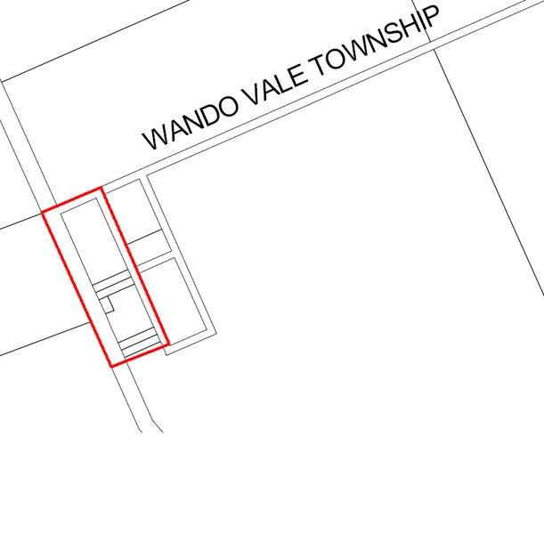 53001 Wando Vale Precinct