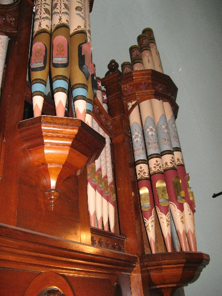 Fincham & Hobday organ_South melbourne_KJ_sept 08
