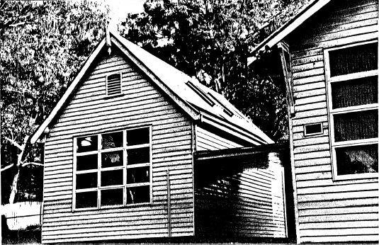 10 - Scouts Building Former State School 3939_03 - Shire of Eltham Heritage Study 1992