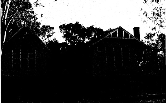 10 - Scouts Building Former State School 3939_04 - Shire of Eltham Heritage Study 1992