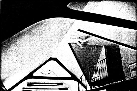 14 - Jelbart Residential Complex 93 Arthur St 09 - Shire of Eltham Heritage Study 1992