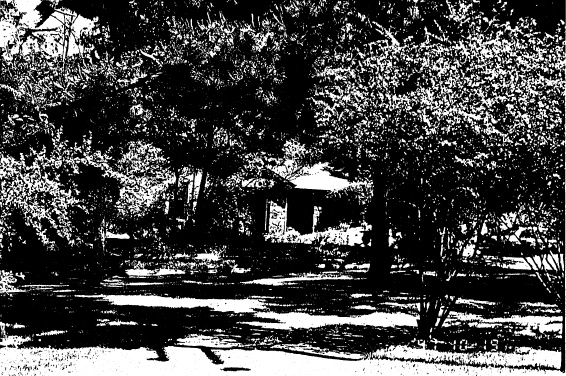 52 - Florries Cottage 28 30 Diamond St_02 - Shire of Eltham Heritage Study 1992
