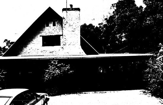 53 - Adobe residence and Batemans Studio 57 Dodd St_02 - Shire of Eltham Heritage Study 1992