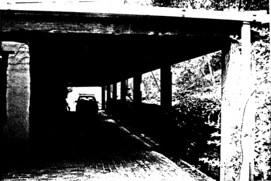 53 - Adobe residence and Batemans Studio 57 Dodd St_03 - Shire of Eltham Heritage Study 1992