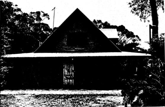 53 - Adobe residence and Batemans Studio 57 Dodd St_04 - Shire of Eltham Heritage Study 1992