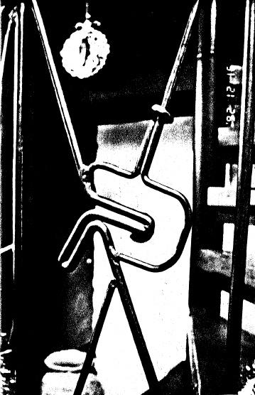 53 - Adobe residence and Batemans Studio 57 Dodd St_06 - Shire of Eltham Heritage Study 1992