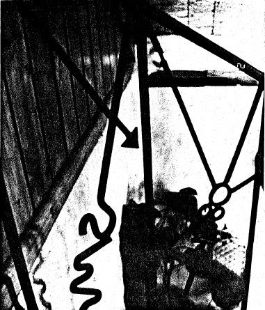 53 - Adobe residence and Batemans Studio 57 Dodd St_08 - Shire of Eltham Heritage Study 1992