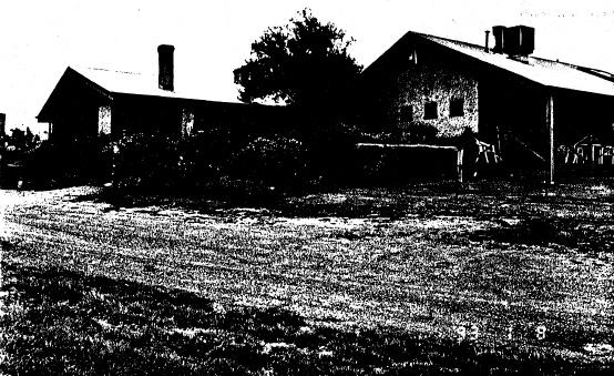 62 - Former Wellers Pub at Pitman Cnr Kangaroo Ground_05 - Shire of Eltham Heritage Study 1992