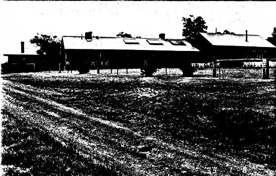 62 - Former Wellers Pub at Pitman Cnr Kangaroo Ground_06 - Shire of Eltham Heritage Study 1992