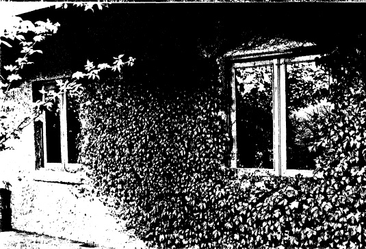 62 - Former Wellers Pub at Pitman Cnr Kangaroo Ground_07 - Shire of Eltham Heritage Study 1992