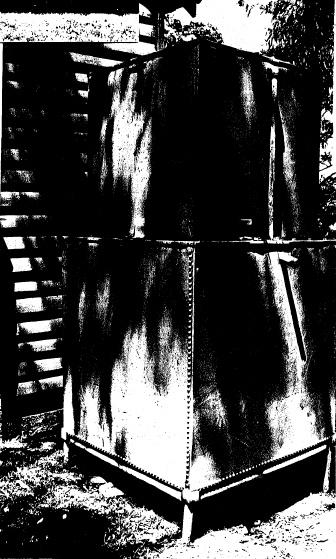 63 - Presbyterian Church Eltham Yarra Glen Rd_06 - Shire of Eltham Heritage Study 1992