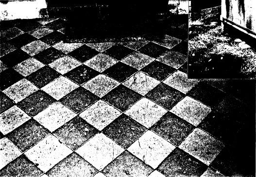 63 - Presbyterian Church Eltham Yarra Glen Rd_07 - Shire of Eltham Heritage Study 1992