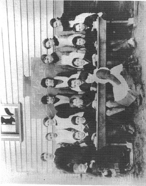 64 - Kangaroo Primary State School Elth Yarr Glen Rd_03 - Shire of Eltham Heritage Study 1992