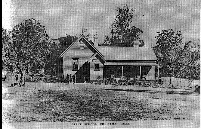 64 - Kangaroo Primary State School Elth Yarr Glen Rd_06 - Shire of Eltham Heritage Study 1992