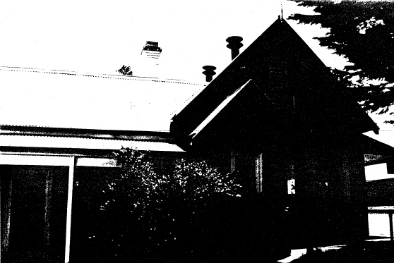 64 - Kangaroo Primary State School Elth Yarr Glen Rd_08 - Shire of Eltham Heritage Study 1992