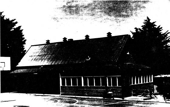 64 - Kangaroo Primary State School Elth Yarr Glen Rd_09 - Shire of Eltham Heritage Study 1992