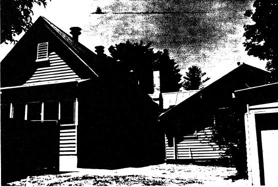 64 - Kangaroo Primary State School Elth Yarr Glen Rd_10 - Shire of Eltham Heritage Study 1992