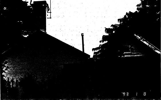 69 - Garden Hill Shearing Shed Elth Yarra Glen Rd_03 - Shire of Eltham Heritage Study 1992