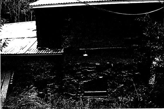 87 - Stonygrad House Hamilton Rd - Shire of Eltham Heritage Study 1992